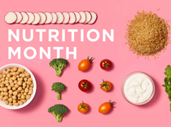 Nutrition Month Tile 2