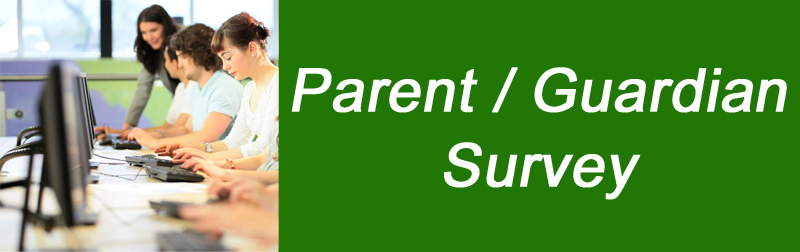 Parent Guardian Survey 2