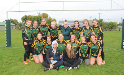 Senior Girls Rugby 2018 Tile