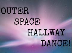 Hallway Dance Tile