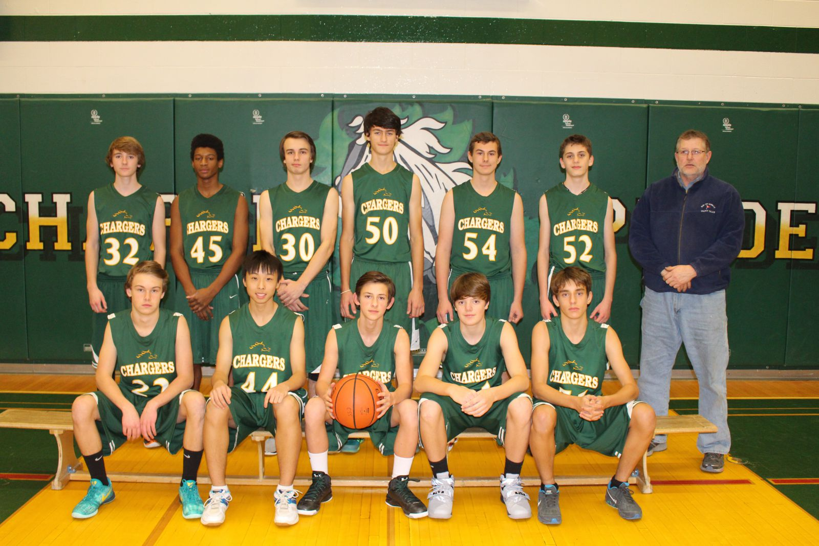 jr boys bball 15