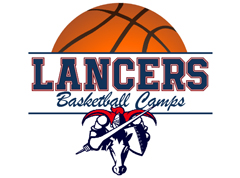Loyalist Basketball Camps
