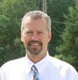 Mr. Weinert
