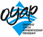 Ontario Youth Appreticeship Program