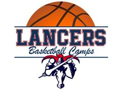 Loyalist Basketball Camps